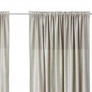 戴斯霖窗簾特點