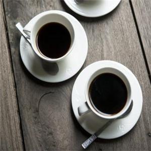 車貓咖啡好喝