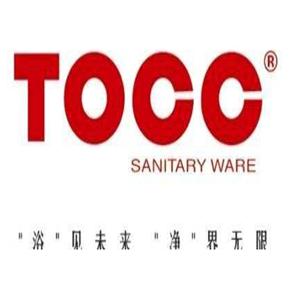 TOCC卫浴加盟