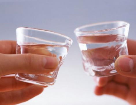 慶元亨干杯