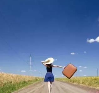 花筑旅行旅游