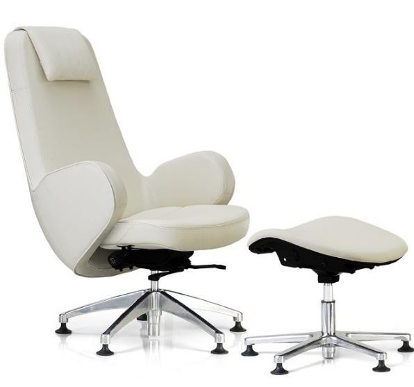 吉瑞祥家具沙发椅