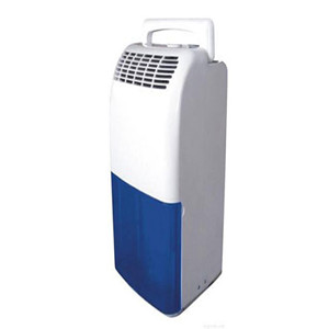 澳普瑞除濕器