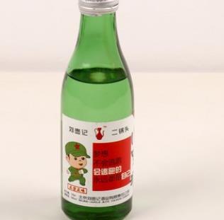 劉壺記小軍酒