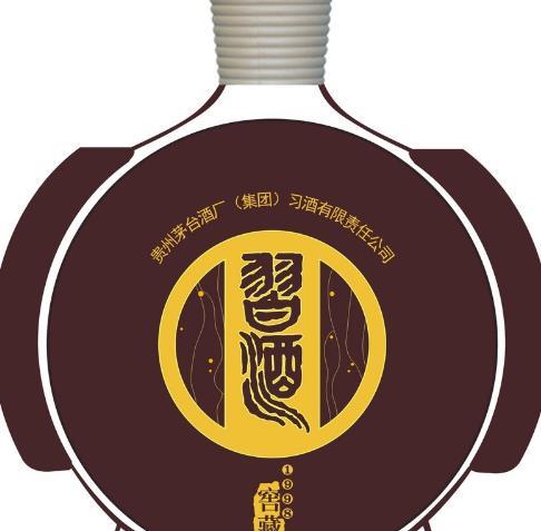 刁酒燒坊網絡圖
