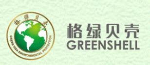 格綠貝殼粉加盟
