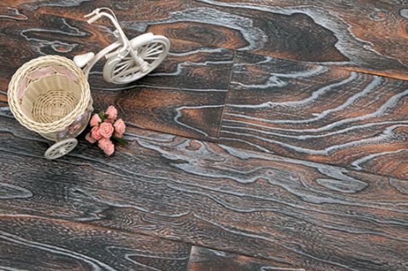 德芬地板花纹地板