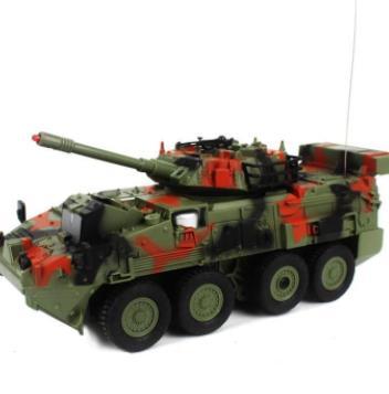 振成玩具坦克