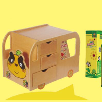 檸檬貓玩具