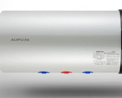 奥普热水器产品图