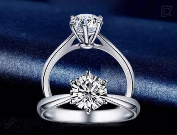 钻石码头钻石