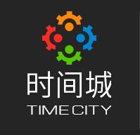 时间城加盟