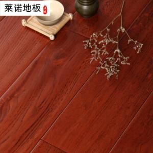 莱诺地板安全健康