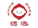 诱选虾仁水饺/馄饨先生