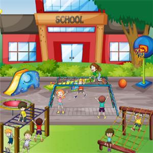 東方實驗幼兒園