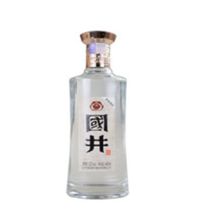 國井白酒定制