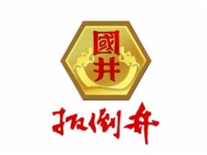 國井白酒加盟