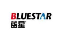 藍星潤滑油加盟