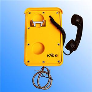 工业IP电话机