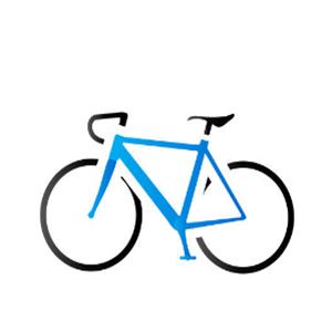 酷飛自行車加盟
