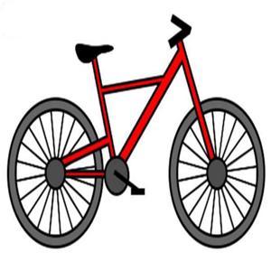 酷飛自行車牌子大