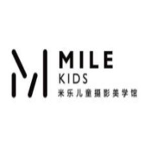 米乐儿童摄影