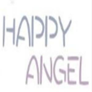 快乐天使早教中心