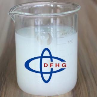 德丰消泡剂乳白