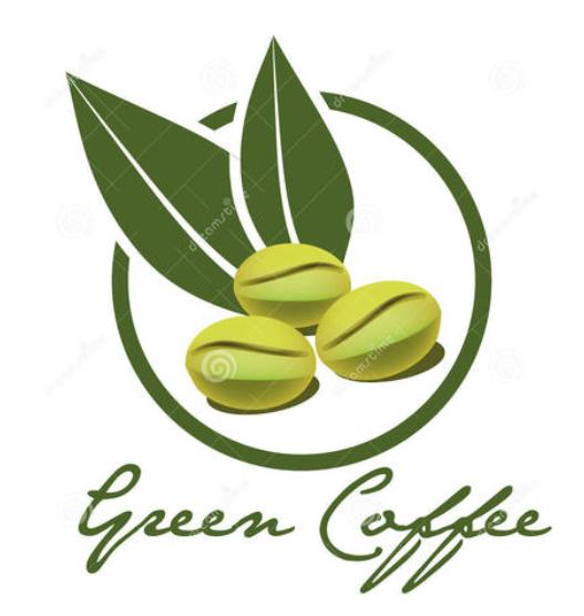 綠咖啡減肥加盟