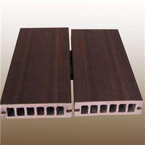 綠可木地板