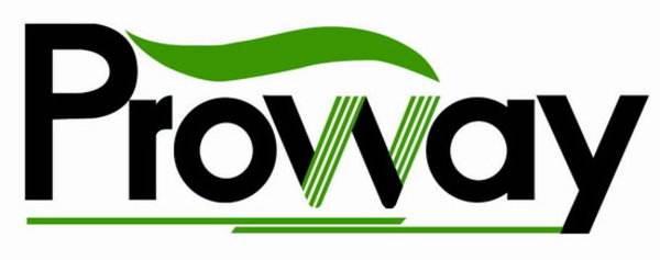 綠可木地板加盟