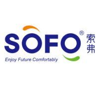 SOFO索弗共享按摩椅投放