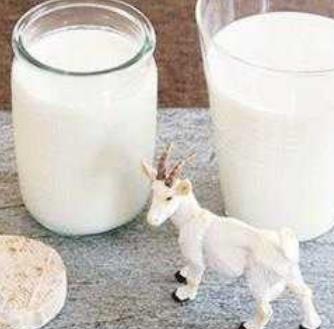 康健羊奶粉杯子