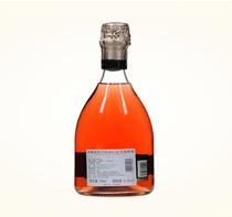 吉浆健康酒原浆酒
