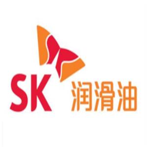SK润滑油