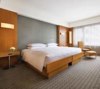 青藤酒店加盟