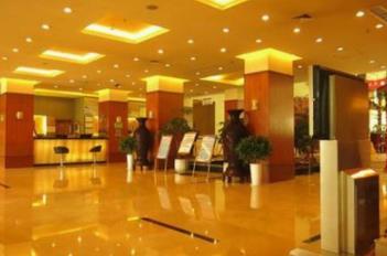閩南大酒店