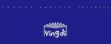 美迪英语培训学校加盟