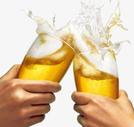 創威啤酒暢飲
