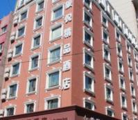 旅悅酒店加盟