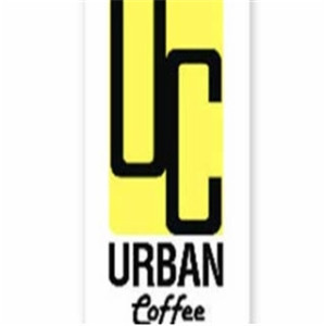 URBAN COFFEE加盟
