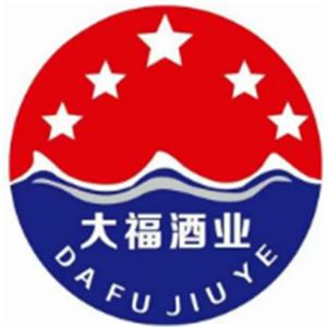 大福酒業加盟