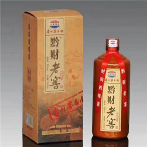 大福酒業新鮮