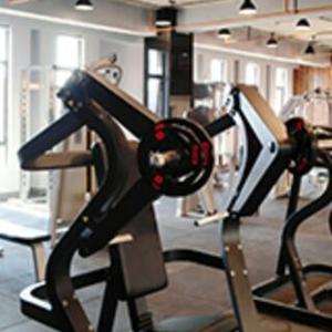鹿晨輝夢想健身學院價格優惠