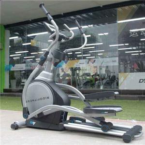 力动健身走步机
