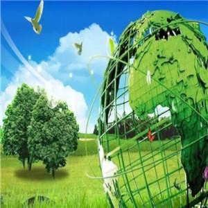 绿色联盟特色