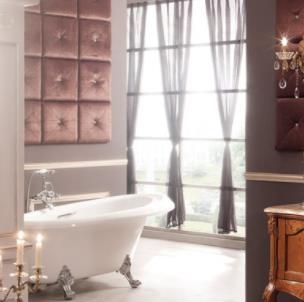 欧凯莎浴室柜加盟