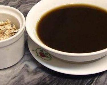 老邓凉茶加盟