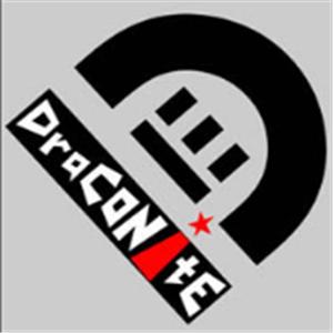 DracoNitE加盟