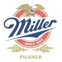 美国米勒啤酒加盟